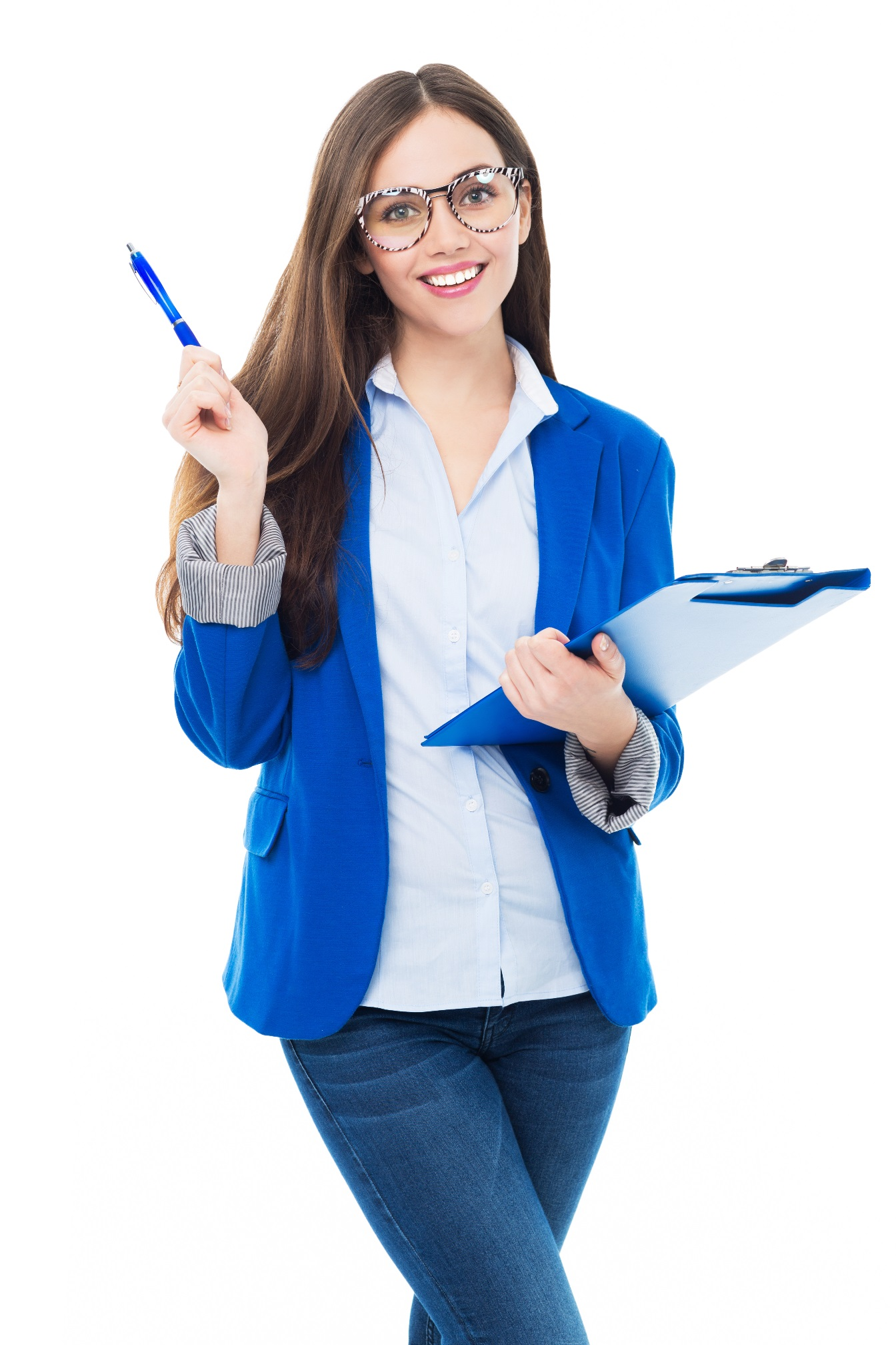 young-businesswoman-smiling-59740128 (1)